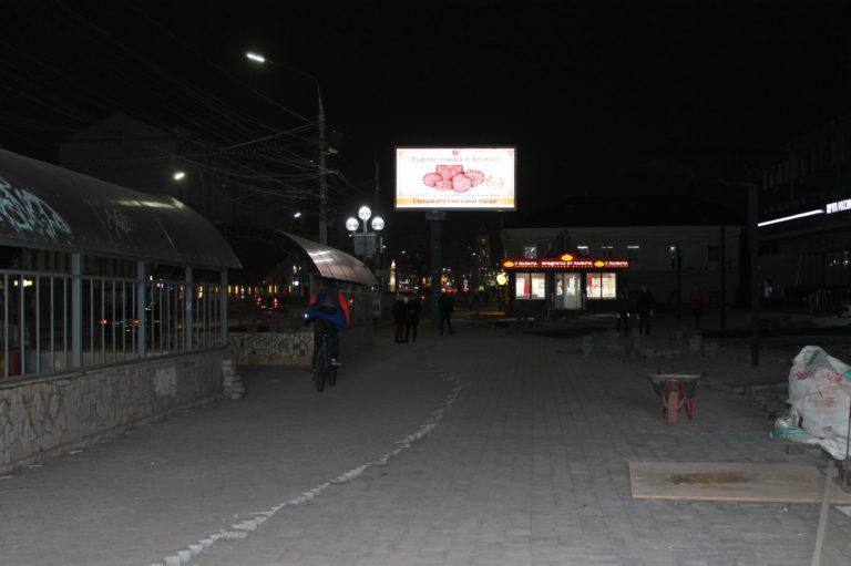 Экран пр-т Ленина 31 (3)